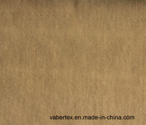 Woven Mohair Polyester Home Textile Sofa Upholstery Fabric pictures & photos