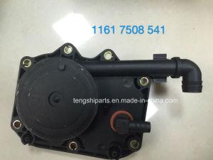 Auto Parts Ventilation Valve for BMW X5 pictures & photos