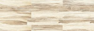 High Quality Building Material Porcelain Wood Tile Floor Tile Lnc159003 Yellow pictures & photos