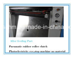 Carton Press Machine pictures & photos
