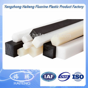 Cast Nylon Bar Rectangular Bar pictures & photos