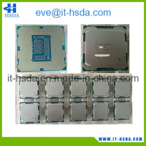 E5-2680 V4 35m Cache 2.40 GHz CPU for Intel pictures & photos