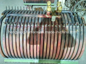T2 Copper Induction Coil pictures & photos