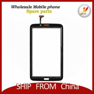 Touch Glass Screen Digitizer Replacement for Samsung Galaxy Tab 3 Sprint Sm-T217s pictures & photos
