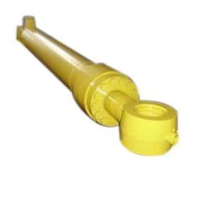 Excavator Boom Cylinders - Cat, Hitachi, Komatsu Hyundai, Volvo, Terex pictures & photos