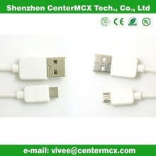 for 6plus USB Cable Charger and Data Sync Cable Original pictures & photos