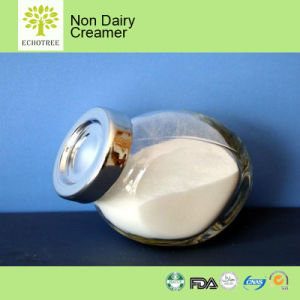 30% Fat Non Dairy Creamer pictures & photos