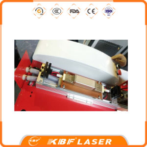 Gold Siliver Copper Vibration Standing Jewelry Laser Welder Machine pictures & photos
