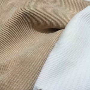 97%Polyester 3%Nylon Flannel Fabric for Garment pictures & photos