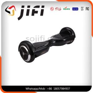 10 Inch Electric Mobility Scooter Electrtic Car with Ce/FCC Certification pictures & photos