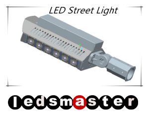5-Year Quality Guarantee 150lm/W LED Street Light with Ce & ETL Certificates pictures & photos