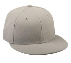 Cotton Baseball Cap Sports Cap Promotional Cap Leisure Golf Cap pictures & photos