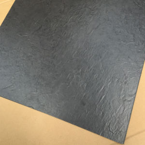 PVC Dry Back Glue Down Flooring (2mm/2.5mm/3.0mm) pictures & photos
