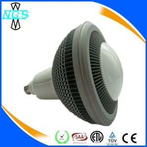 New Products 2017 Innovative Product LED High Bay Bulb E40 LED for Supermarket pictures & photos