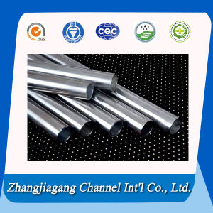 Supply Hot Sale Stainless Steel Precision Tube pictures & photos