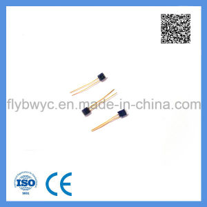 Class a Thin Film Platinum Resistance PT100 Thin Film Resistor pictures & photos