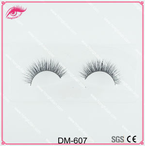 The Best Quality Real Mink Wholesale 3D Mink Lashes pictures & photos