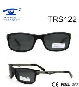 2017 New Arrival Fashion Sunglasses (TRS122) pictures & photos