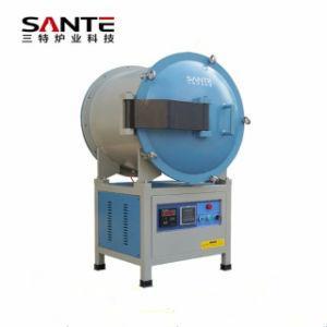 Manufacturers Heat Treatmen Equipment Furnace Oven pictures & photos