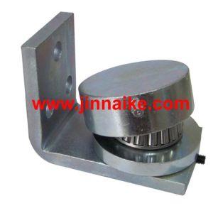 Steel Welding Metal Frame Adjustable Gate Hinge pictures & photos