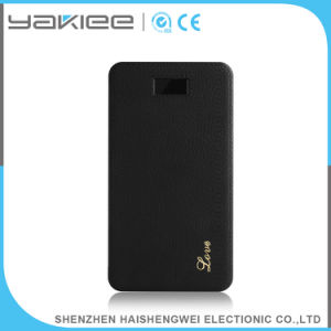 Customized Portable Mobile Power Bank pictures & photos
