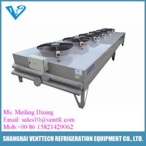 Dry Air Cooler for Cold Storage pictures & photos