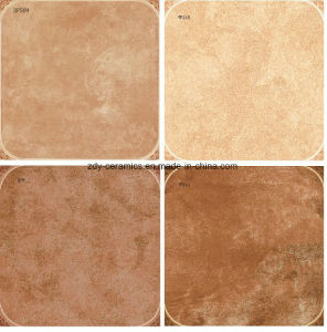 Building Material Rustic Tile Stone Floor Tile pictures & photos