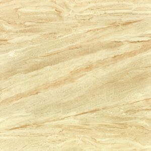 Best Quality Marble 12X24 Producer (8D61154) pictures & photos