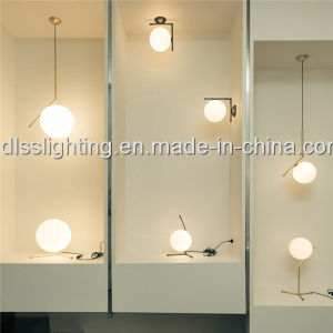 Modern Glass Wall Lights for Bedroom Decoraton Lamp pictures & photos