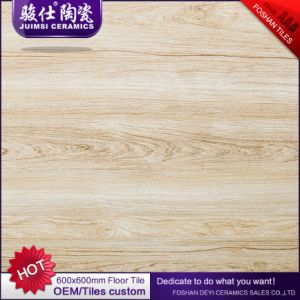 Foshan Light Color Floor Tile Kitchen Floor Tile pictures & photos