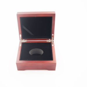 Hot Sale Best Price Wooden Gift Jewellery Box (J99-S) pictures & photos
