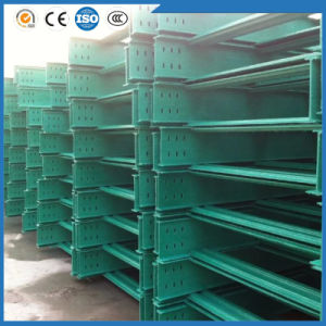 high Quality FRP Cable Ladder for Hot Sale pictures & photos