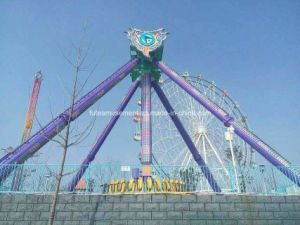 Amusement Park Rides Thrilling Big Pendulum Rides for Sale, pictures & photos
