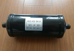 Sutrak A/C Filter Drier China Manufacturer pictures & photos
