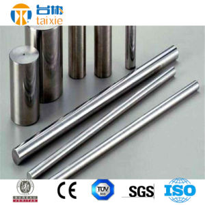 Buy ASTM F67 Pure Titanium Bar pictures & photos