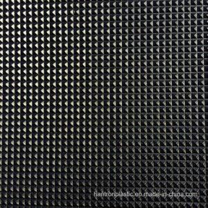 PVC Imitation Leather Faux Leather for Handbag pictures & photos