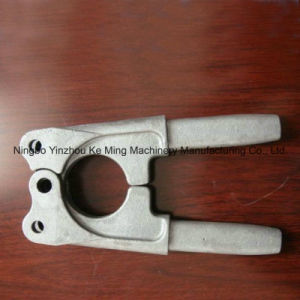 Casting Parts Sand Casting Housing pictures & photos
