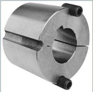 DIN/GB Standard Taper Lock Bush pictures & photos