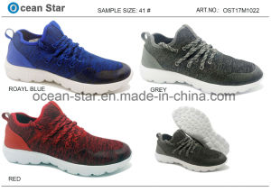 Latest Arrival Classic Men Fashion Casual Sport Shoes pictures & photos