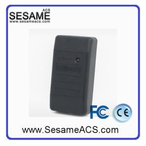 13.56m MIFARE IC Card Reader Wiegand 26 Weatherproof Reader (S6005BC) pictures & photos