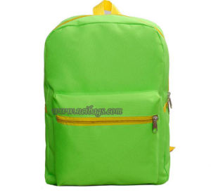 Hot Items Fashion Travelling Sports School Book Backpacks Bag