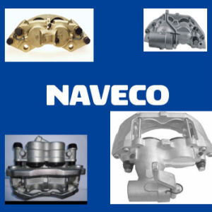 Iveco Brake Caliper for Iveco Eurocargo/Daily Calipers Brake System pictures & photos
