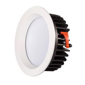 6 Inch 30W LED Downlight Fixture pictures & photos