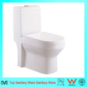 Ovs Foshan Sanitary Ware Building Materials Supplier Wc pictures & photos