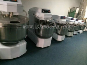 Bread Dough Mixers (40L~240L supply different model) pictures & photos
