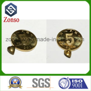 Progressive Stamping Forming Die for Electronics Household Appliances Commodity pictures & photos