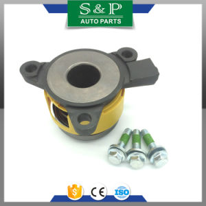 Auto Parts Hydraulic Clutch Bearing for Daihatsu Toyota 31400-59015 pictures & photos
