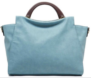Designer Bags Online Women Bags Ladies Shoulder Leather Bags pictures & photos