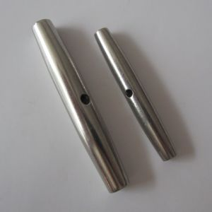 Stainless Steel Rigging Screw Toggle&Toggle pictures & photos