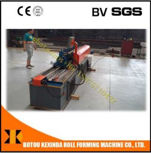 Stud Light Keel Forming Machine pictures & photos